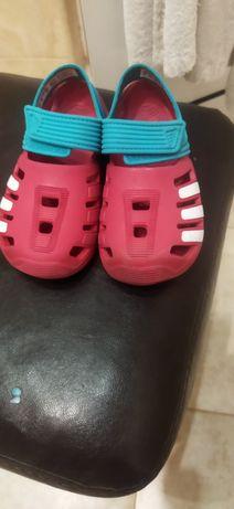 Датски сандали адидас-adidas