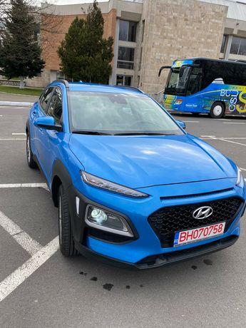 Hyundai Kona 1.0 GDI Higway