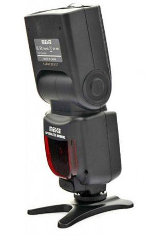 Вспышка Meike MK-950 TTL автоматическая для Canon
