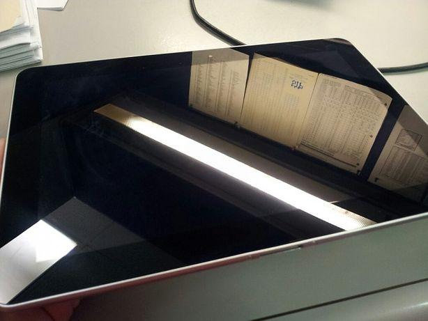 tablete samsung tab  iPad ,acer iconia