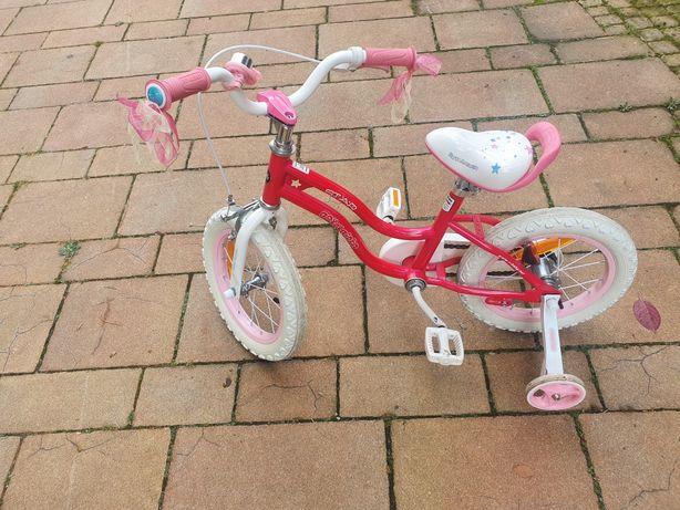 "Bicicleta copii 16"" Royalrider"