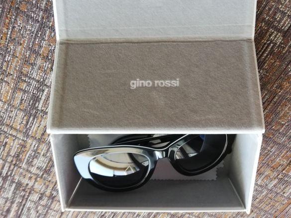 Слънчеви очила Gino Rossi