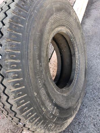 Продам шину 14,00-20 Фбел-67а 22 слойная