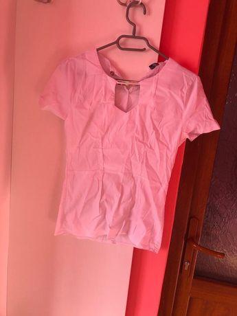 Bluza elegantă / tricou