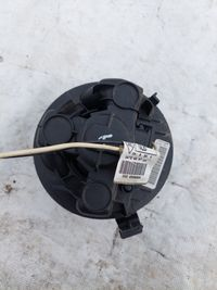 Ventilator dacia logan 2004 , dezmembrari dacia