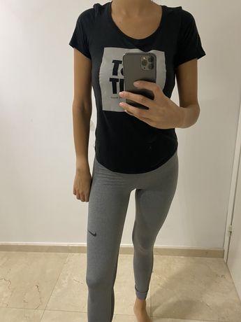Nike оригинален!