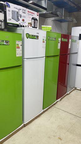 Холодильники новые. Гарантия.Доставка