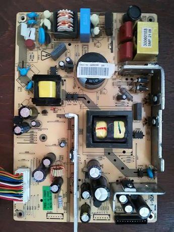 sursa LCD 17PW26-1