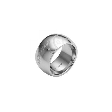 DKNY дамски пръстен