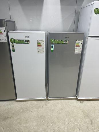 Холодильники для дома