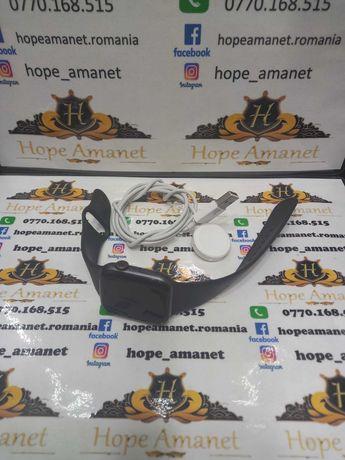 HOPE AMANET P3 - Ceas APPLE Watch Series 5 44mm