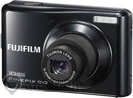 ниска цена!Нов цифров фотоапарат Фуджифилм