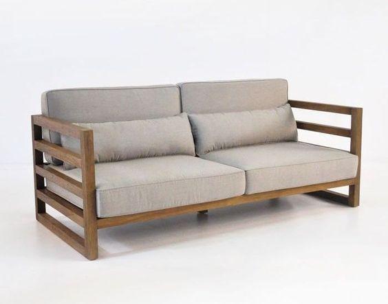 продажа и изготовление мягкой мебели на деревянном каркасе