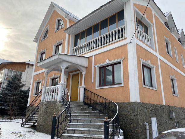 Хостел,Комнаты,Квартира,Подселение,Общежитие