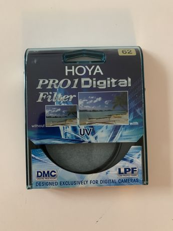 Filtru Hoya Pro1