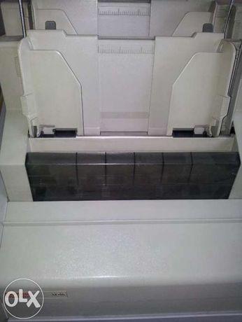 Imprimantă matricială+facturare