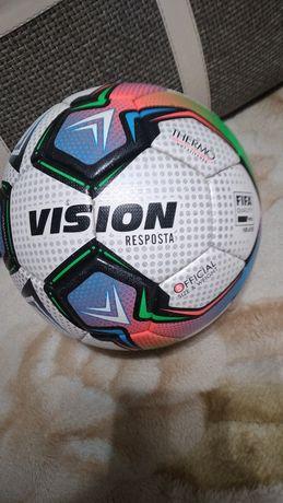 Мяч Футбольный Torres Vision Resposta FIFA