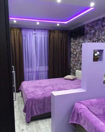 Сдаётся однокомнатная квартира Тимирязева- Маркова 70000 Бостандыкский