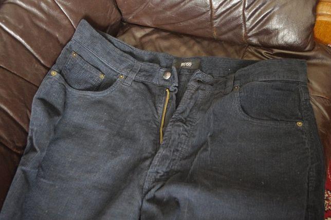 Hugo Boss pantalon barbati