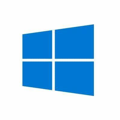 instalez windows 10 pro,home