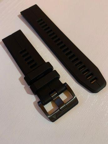 Vand curea ceas noua originala Garmin quickfit 22mm