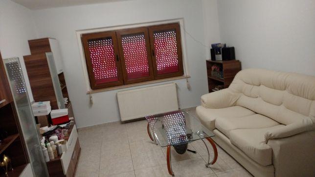 Apartament 4 camere PB PARTER