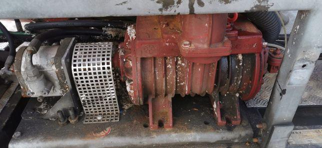 PIESE UTILAJE reparatii pompe vid .paleti toate dim