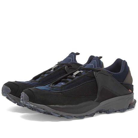 adidas OAMC Type O-5 Core Black, 42, FV7642 , Originali, Noi
