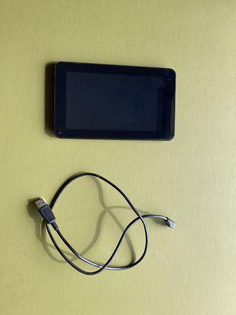 Tableta Utok noua quad core