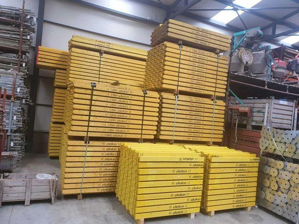 Grinda DOKA, grinda doka H20  pentru constructii