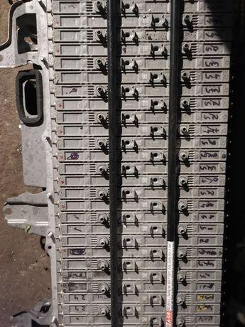 Elemenți baterie hybrid toyota prius, yaris, Lexus rx400h, gs450h