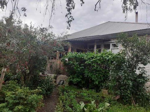 Продам уютный дом 136 квадратов в лесной зоне