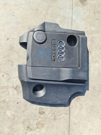 Capac Motor 2.0 TDI Audi BRE BLB