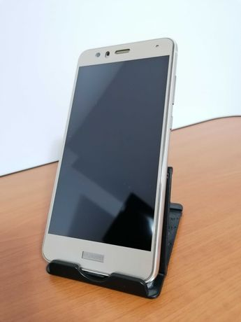 Vând Huawei P10 LITE   32 GB   3 GB RAM