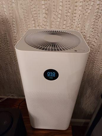 Очиститель воздуха Xiaomi