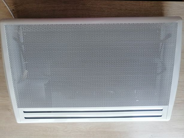 Vand convector/incalzitor electric Dillam 1500w