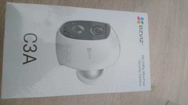 Kit 2x camera ip