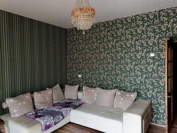 Продам 3-х комнатную квартиру по ул. Гоголя