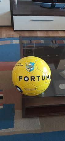 Minge fotbal Fortuna