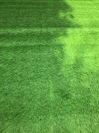 Газон искусственный футбольный ландшафтный в наличии есть