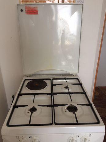 Продам плиту Gorenje комбинированная