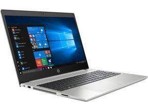 Ultrabook HP Probook 450 G7, i5 10210u, 8 GB RAM, SSD 256, FULL HD
