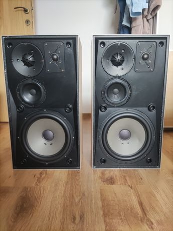boxe Bang Olufsen Beovox S75 type 6313