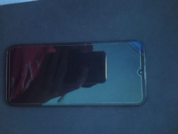Продам смартфон СРОЧНО
