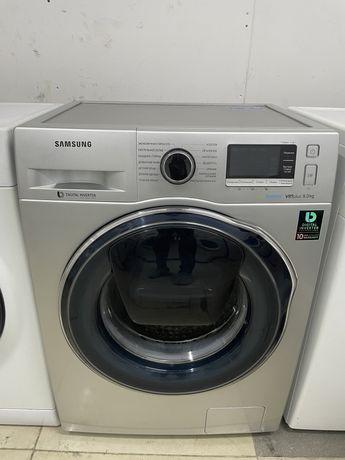 Стиральные машины автомат б/у LG, Samsung, Bosch, Indesit. Kaspi Red