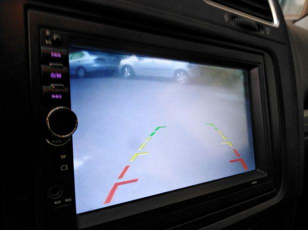 Cutie viteze automată si convertizor jaguar 2,7