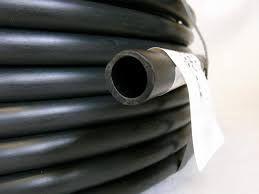 TEAVA POLIETILENA(HDPE)-Irigatii PN6 Ø20,1.8mm=200lei;Ø25,1.8mm=250lei
