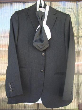 Costum modern pentru mire, 46, Richter / Palas Mall