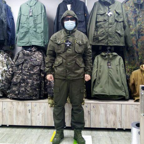 Продажа костюмов, курток