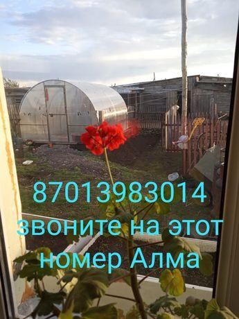 Продам дом магазином на СРОЧНО В. Жасыле обмен кватитру в г.Щучинск.